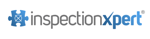 InspectionXpert Corporation Ideas Portal Logo