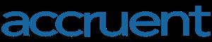 BlueCielo an Accruent Company Ideas Portal Logo
