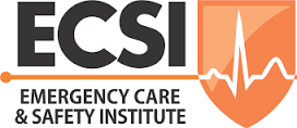 ECSI Website Ideas Portal Logo