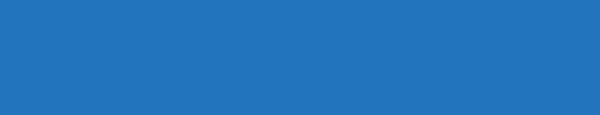 Ingram Micro Cloud Ideas Portal Logo