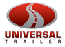 Universal Trailer Ideas Portal Logo