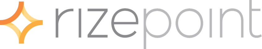 RizePoint Ideas Portal Logo