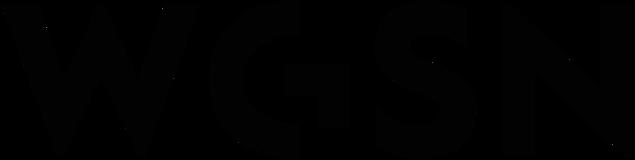 WGSN Ideas Portal Logo