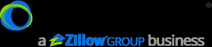 Mortech DIG Ideas Portal Logo