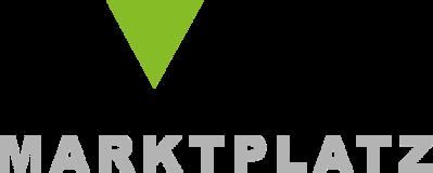 Camping.info / BVCD Marktplatz Ideas Portal Logo