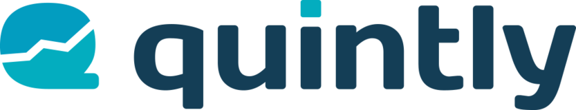 quintly Ideas Portal Logo