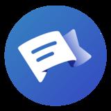 GetBusy Ideas Portal Logo