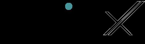 Stryv Ideas Portal Logo