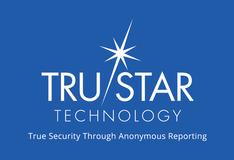 TruSTAR  Ideas Portal Logo