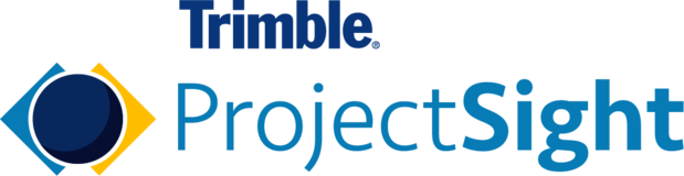 Trimble ProjectSight Ideas Portal Logo