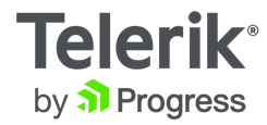 Fiddler by Telerik Ideas Portal Logo