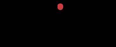 Axiell Ideas Portal Logo