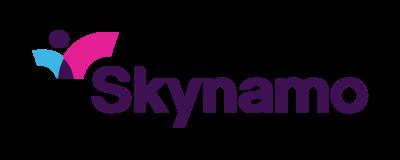 Skynamo Ideas Portal Logo