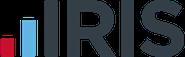 IRIS Ideas Portal Logo