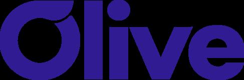 Olive Ideas Portal Logo