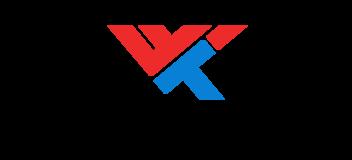 CPMigrator Ideas Portal Logo