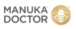 Manuka Doctor Ideas Portal Logo