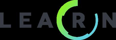 Lea(R)n Ideas Portal Logo