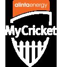 Cricket Australia Ideas Portal Logo
