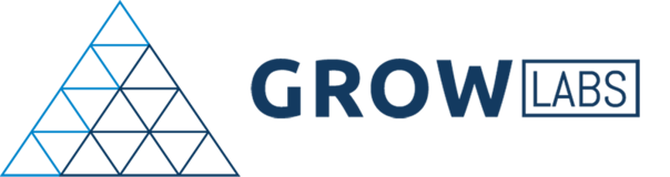 GROW Labs Ideas Portal Logo