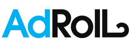 AdRoll Ideas Portal Logo