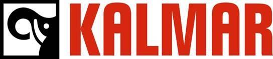 Kalmar Ideas Portal Logo