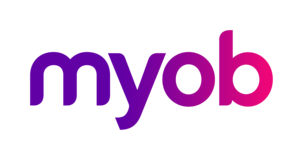 MYOB invoices Idea Exchange Ideas Portal Logo