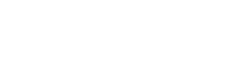 Samewave Ideas Portal Logo