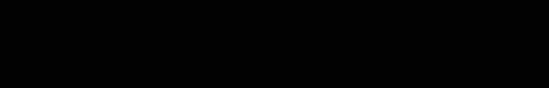 10SCAPE Ideas Portal Logo