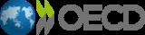 OECD - PAC Ideas Portal Logo