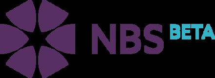 NBS  Ideas Portal Logo
