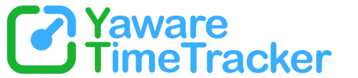 Yaware.TimeTracker Ideas Portal Logo
