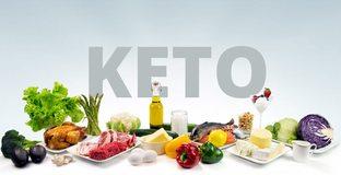 Creative Nutrition Ideas Portal Logo