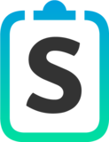 SmartFlow Idea Factory Ideas Portal Logo