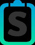 SmartFlow Idea Factory Ideas Portal Logo
