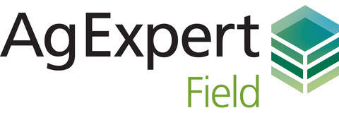 FCC AgExpert Ideas Portal Logo