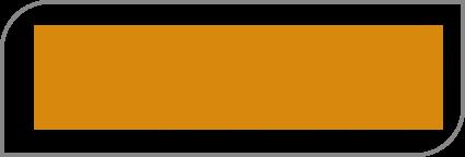 LinOTP  Ideas Portal Logo